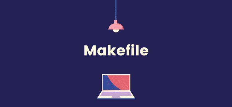 Makefile